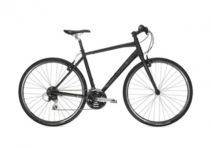 HERO Quicker 20T 20 T Road Cycle