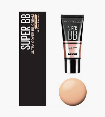 Absolute Skin Natural Mousse