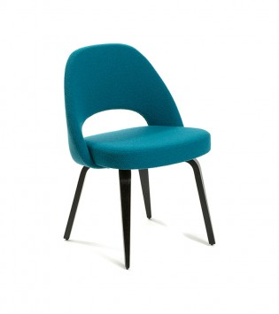 Lather 1 Seater Chair