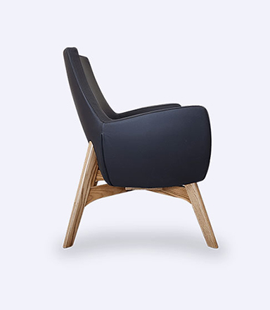 living chair