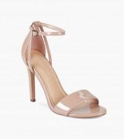Women High Heels Sandal