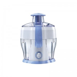 Blue Star Aristo 7 L RO + UV