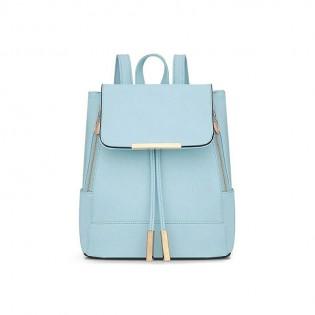 Women Shoulder Sling Bag