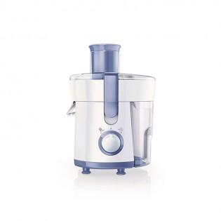 400w Vistra Mixer Grinder