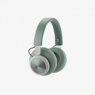 Boat Rockerz Super Extra Bass Bluetooth Headset