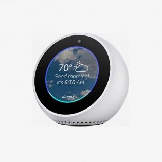 BL Go PLUS  Bluetooth Speaker