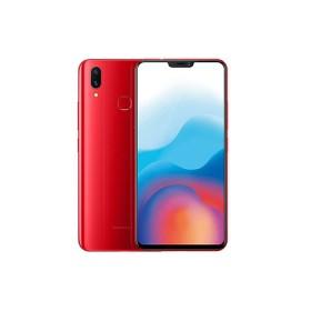 Smartphone 32GB Red
